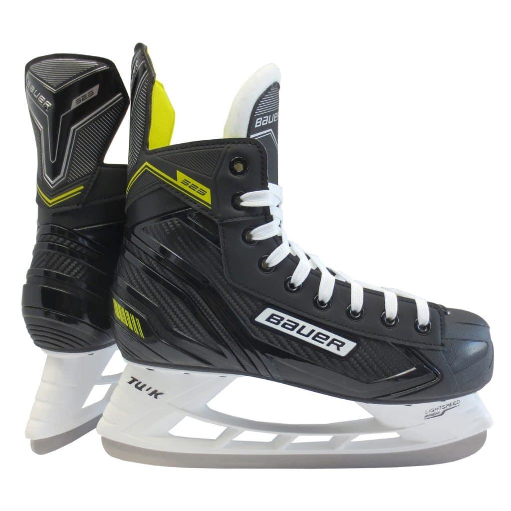 Bauer Schlittschuh S23 Eishockey