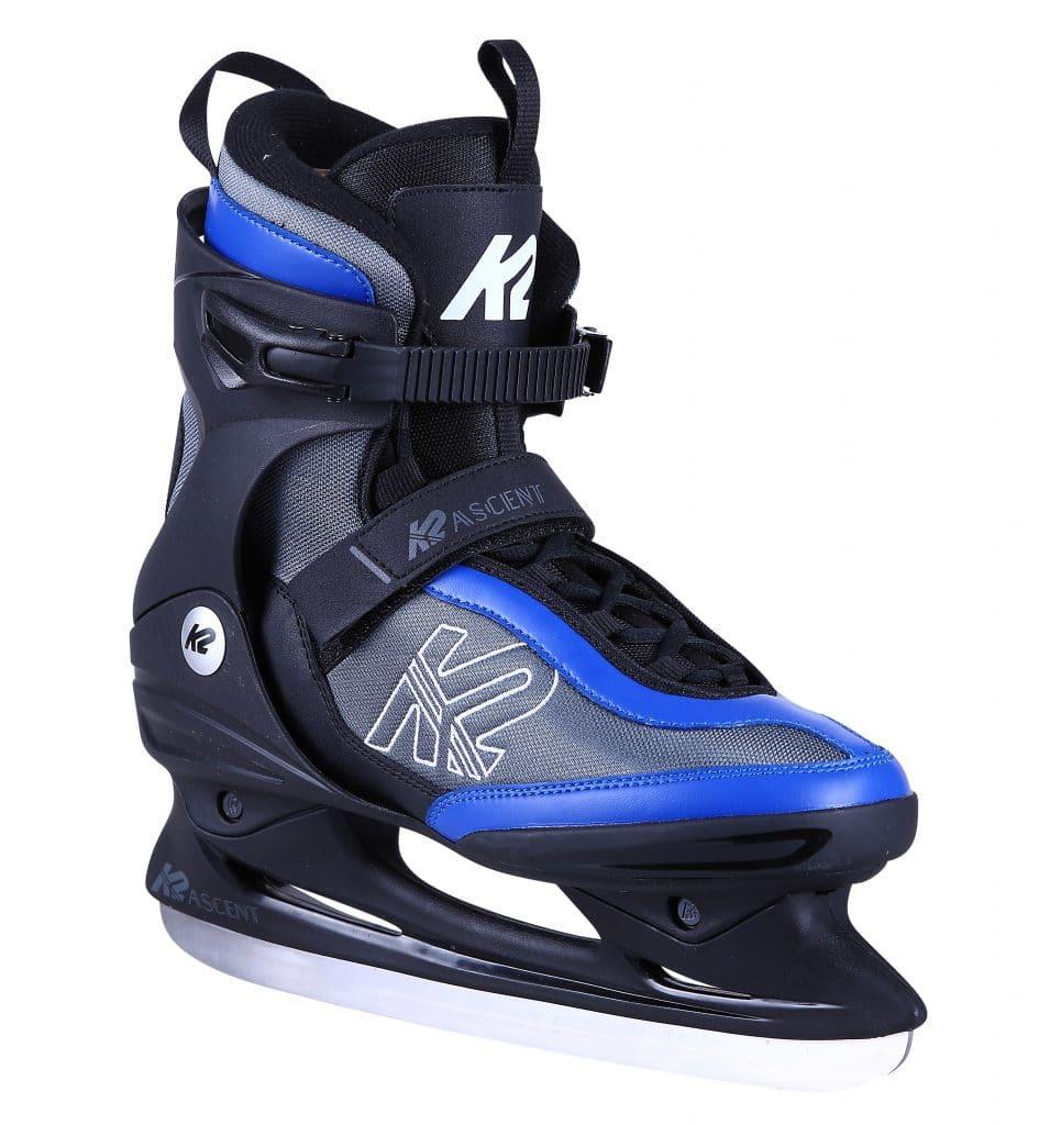 K2 Ice Skates Ascent Men – Herrenschlittschuhe
