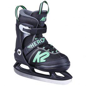 K2 Hero Ice Skate Kinderschlittschuh